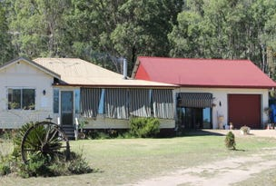335a Ponds Road, Inverell, NSW 2360