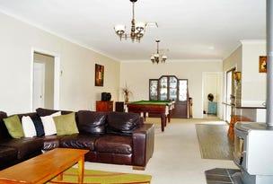 194 Bendygleet Road, Moree, NSW 2400
