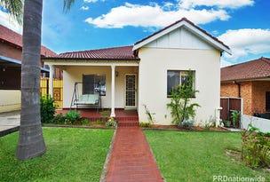 26 Nelson Avenue, Belmore, NSW 2192