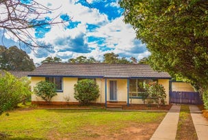 7 Bryant Pl, Weston, ACT 2611