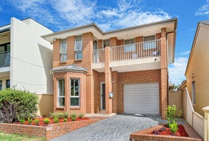 118 George Street, Sydenham, NSW 2044