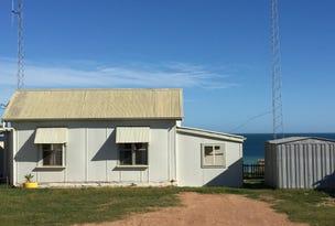 5 Oceanview Drive, Wallaroo, SA 5556