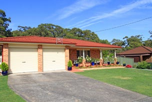 7 Lakeshore Parade, Sussex Inlet, NSW 2540