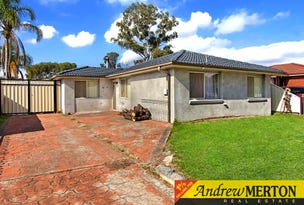 36 Emerson Street, Shalvey, NSW 2770
