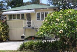 19 Warren Street, St Lucia, Qld 4067