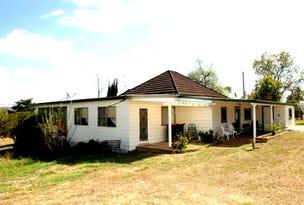 7 - 9 Werriston Road, Werris Creek, NSW 2341