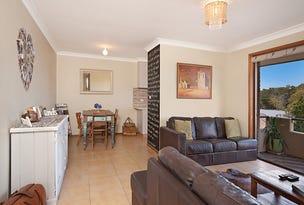 10/60 Swift Street, Ballina, NSW 2478