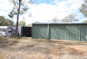 354 SHELLYTOP ROAD, Durong, Qld 4610