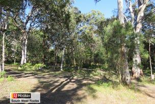 Lot 23 Racemosa Circuit, South West Rocks, NSW 2431