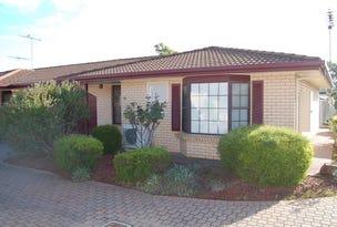 14/1 College Street, Tanunda, SA 5352