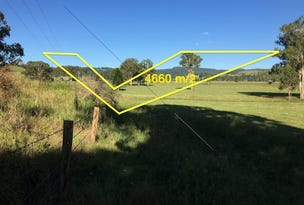 lot 1 DP 112024 Bruxner Highway, Mallanganee, NSW 2469