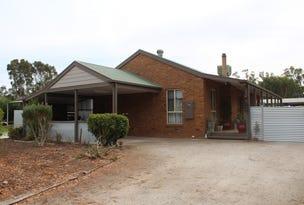 19 BURNETT Street, Barham, NSW 2732