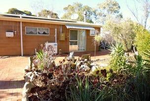 46 Talbots Road, Crystal Brook, SA 5523