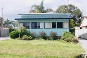 5a Melrose Avenue, Gorokan, NSW 2263