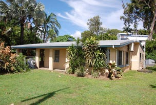 7 Elizabeth Street, Flying Fish Point, Qld 4860