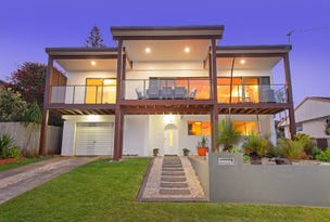 17 Banksia Avenue, Bonny Hills, NSW 2445