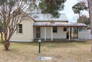 7 McIlveen Street, Inverell, NSW 2360