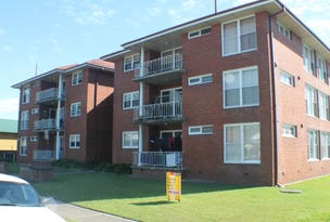 Unit 1/22 Gosford Road, Broadmeadow, NSW 2292