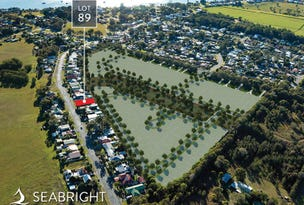 lot 89 , Pimpama jacobs Well Road, Jacobs Well, Qld 4208