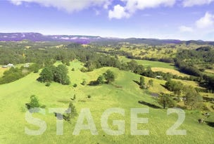 198 Gungas Road STAGE 2, Nimbin, NSW 2480