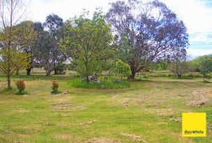 79B Turallo Terrace, Bungendore, NSW 2621
