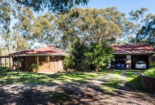 44 Stock Road, Herne Hill, WA 6056