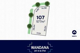 107 Drewan Drive, Wandana Heights, Vic 3216