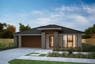LOT 293 New Road (North Harbour), Burpengary, Qld 4505