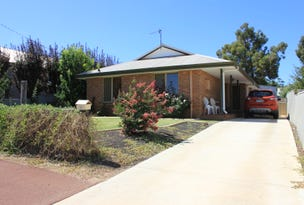 37 Havelock St, Narrogin, WA 6312