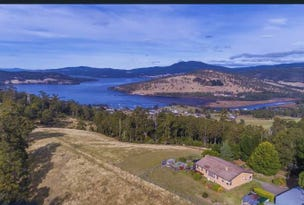 106 Dwyers Road, Port Huon, Tas 7116