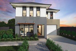 Lot 7 Mackerel Crescent, Korora, NSW 2450