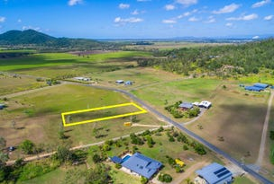 Lot 173 Wrights Road, Strathdickie, Qld 4800