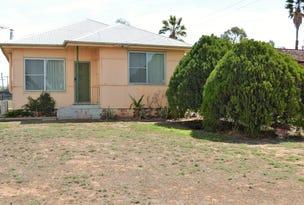 43 walowa Street, Narrabri, NSW 2390