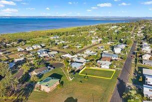 30 Curlew Terrace, River Heads, Qld 4655