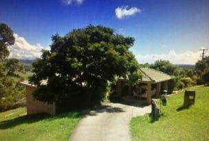 62 Mountain Veiw Drive., Lismore Heights, NSW 2480