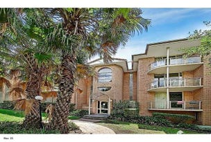 13/5 Mowle st, Westmead, NSW 2145
