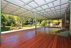 10 The Old Coach Road, Kendall, NSW 2439