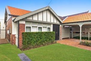 66 Sailors Bay Road, Northbridge, NSW 2063