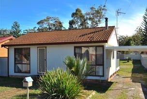26 King George Street, Callala Beach, NSW 2540