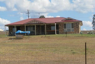 Lot 170 Evans Road, Warwick, Qld 4370
