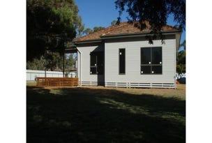 18 Cadell Street, Tooleybuc, NSW 2736