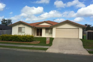 14 Lakeview Drive, Deebing Heights, Qld 4306