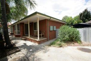 2/93 Trail Street, Wagga Wagga, NSW 2650