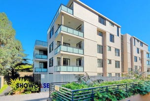 50/1-3 Boundary Road, Carlingford, NSW 2118
