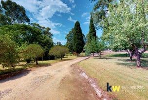 13 -17 Humphrey Road, Toongabbie, Vic 3856
