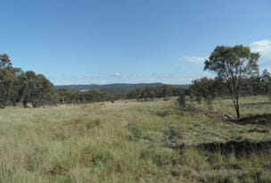 Lot 34 Newman Lane, Glen Aplin, Qld 4381