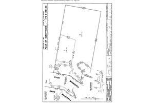180 Pakenham Road, Pakenham, Vic 3810