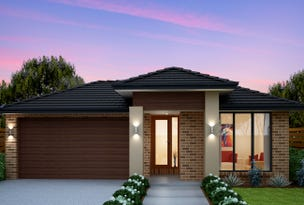 Lot 2526 Jean Street, Point Cook (Upper Point Cook), Point Cook, Vic 3030