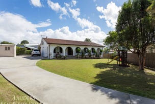 2 Apollo Close, Taree, NSW 2430