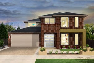 Lot 73 Coorigans Run, Bentleigh Park Estate, Keysborough, Vic 3173